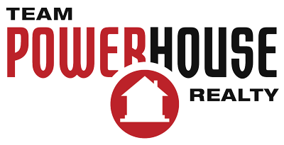 Team PowerHouse Realty